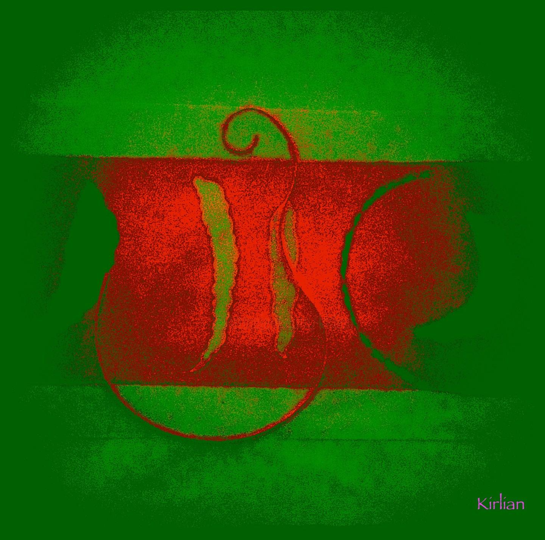 Kirlian - Christmas