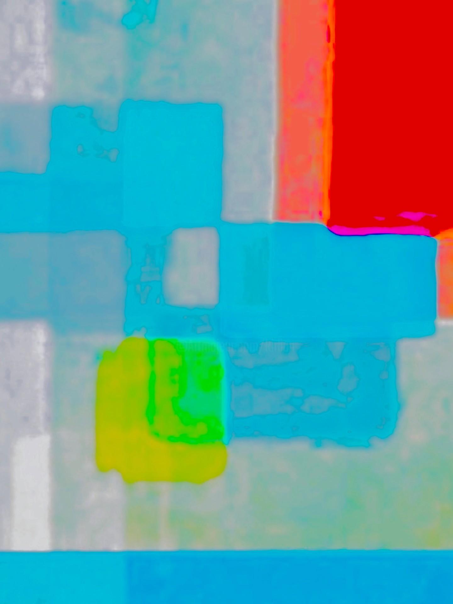 Kirlian - Colorscoop