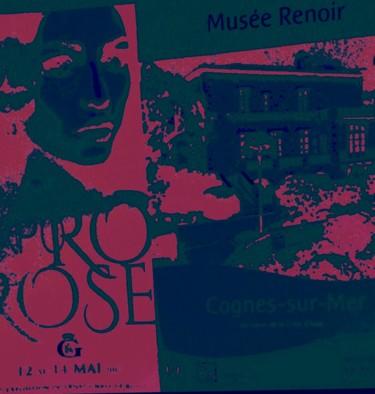 Rose Renoir
