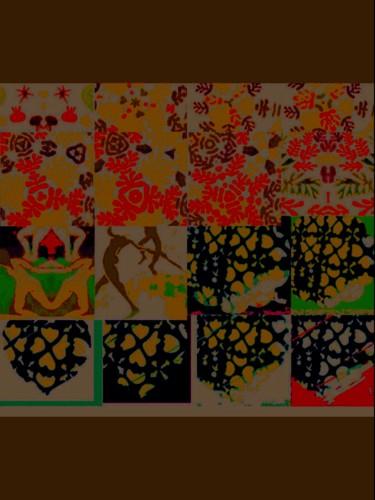 Le Bonjour de Matisse