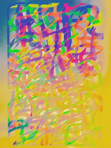 Calli Graff