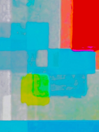Colorscoop
