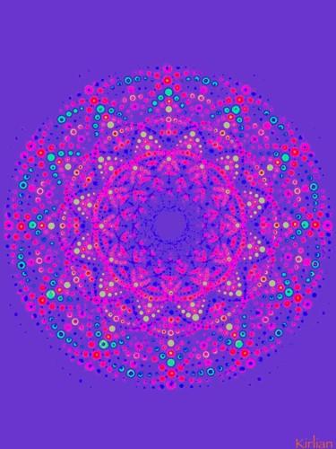 Mandala Mandoram